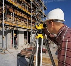 Капитальное строительство г.Курган