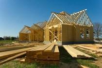 Каркасное строительство в Кургане. Нами выполняется каркасное строительство в городе Курган и пригороде