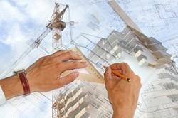 Реконструкция и перепланировка зданий в Кургане